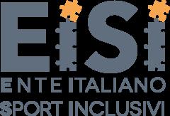 EISI – Ente Italiano Sport Inclusivi