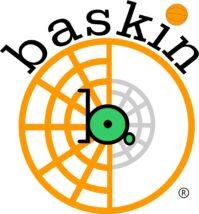 logo-baskin